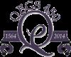 Friends of Queen Elizabeth Grammar School, Penrith