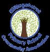 Billingshurst Primary School Community Association