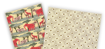 Gifts & wrapping paper
