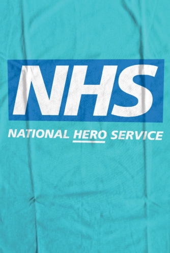 National Hero Service