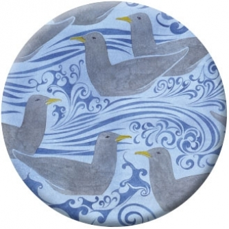 Voysey collection 4