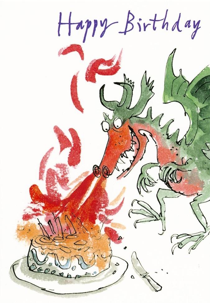 Dragon Fire Pink And Greene