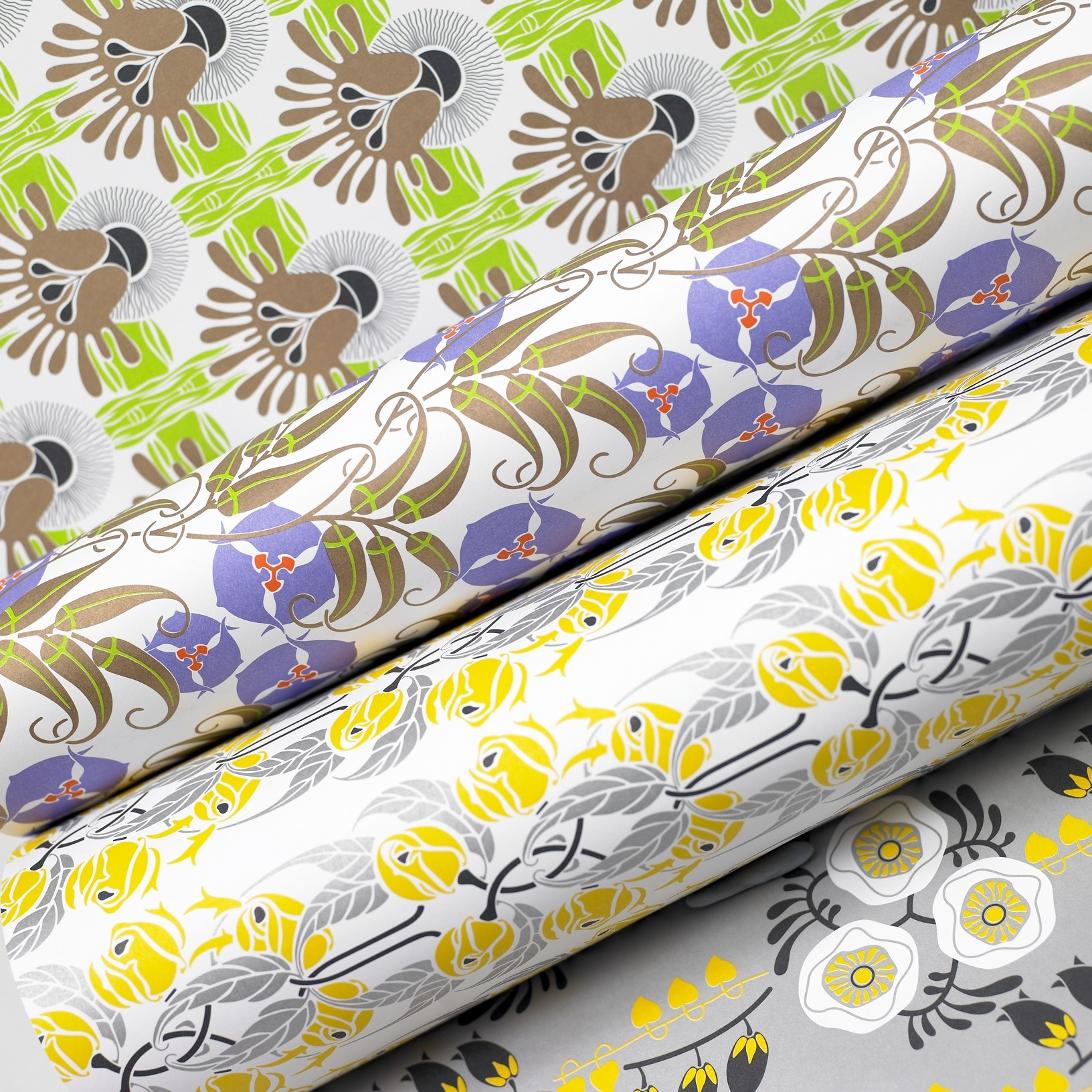 fancy wrapping paper Online shopping from a great selection at toys store store.