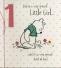 Winnie the Pooh '1st birthday girl'