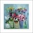 Brixton florist