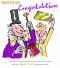 Roald Dahl's Charlie & the Chocolate Factory