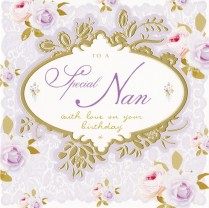 Special Nan