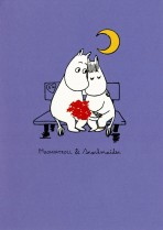 Moomin love