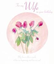 Rosebuds Of Love