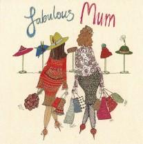 Fabulous Mum