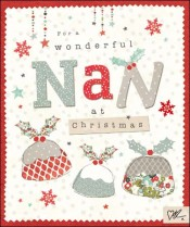 Wonderful Nan