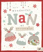 Wonderful Nan