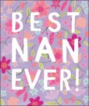 Best Nan ever