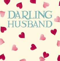 Darling Husband