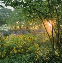 Sissinghurst Castle Garden, Kent
