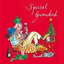 Special Grandad