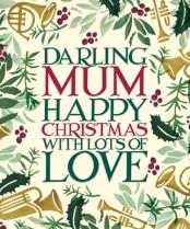 Darling Mum