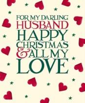 Darling Husband