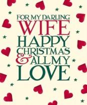 Darling Wife
