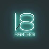 Neon 18
