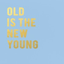The new young