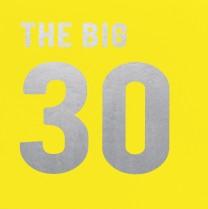 The big 30