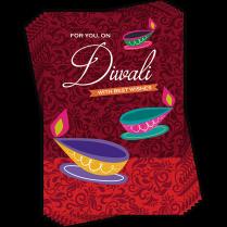 Diwali multipack