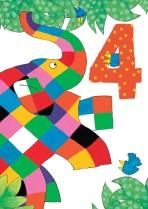 Elmer 4