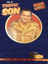 Only Fools and Horses Son