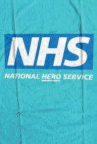National Hero Service
