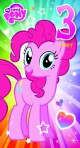 My Little Pony 3 Today