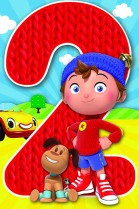 Noddy 2 today