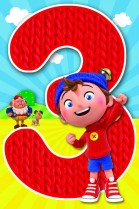 Noddy 3 today