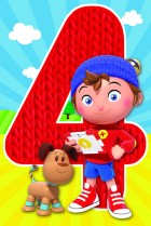 Noddy 4 today