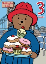 Paddington 3 today