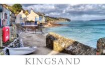 Kingsand
