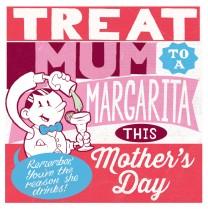 Treat Mum