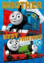 Thomas Brother