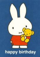 Happy Bunnyday