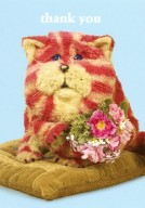 Thank you Bagpuss
