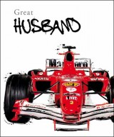 Great husband