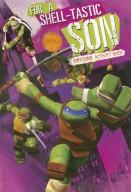 Ninja Turtles Son