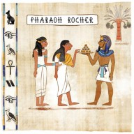 Pharaoh Rocher