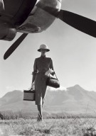 The Art of Travel, 1951